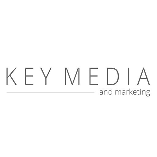 KEY MEDIA AND MARKETING
